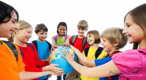 образование и учеба на мальте: стоимость обучения в вузах и языковых школах