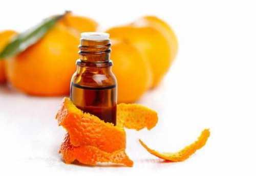 апельсиновая диета для похудения на 3 дня, неделю и месяц