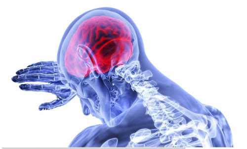 воздействие стресса на иммунитетсаморазвитие и личностный рост