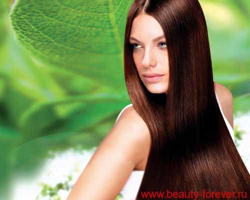 эфирные масла: ароматная защита для чувствительной кожи