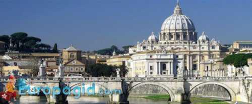 как добраться до бари италия: акция за 247 евро из москвы и спб