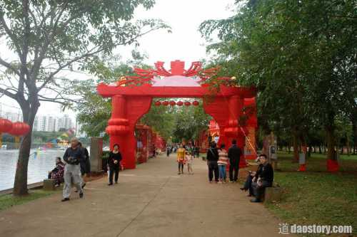 срочная виза в китай за 1