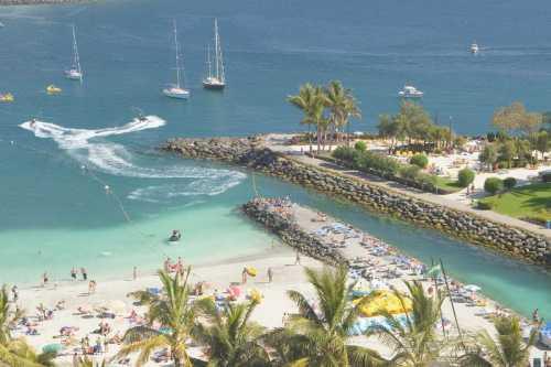 пляж палолем в южном гоа: описание, отзывы, отели, что посмотреть